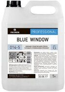 PRO-BRITE Blue Window 5 л, 014-5