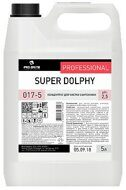 PRO-BRITE Super dolphy 5 л, 017-5