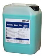 ECOBRITE SUPER SILEX LIQUID (Экобрайт супер сайлех ликвид)